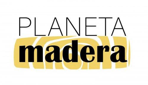 m-planeta-madera-2021-nav.jpg