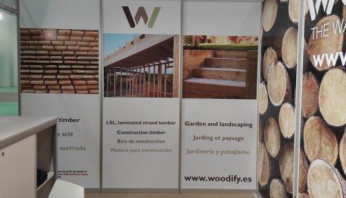 m-woodify-en-dubai.jpg